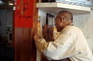 2007立法委員吳敦義訪視清境博望新村_11