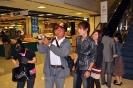 2009台中新光三越瓦城泰國料理員工聚餐_11