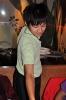2009台中新光三越瓦城泰國料理員工聚餐_12