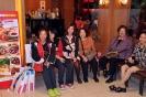 2009台中新光三越瓦城泰國料理員工聚餐_15