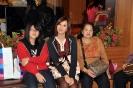 2009台中新光三越瓦城泰國料理員工聚餐_16
