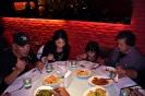 2009台中新光三越瓦城泰國料理員工聚餐_20