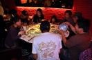 2009台中新光三越瓦城泰國料理員工聚餐_5