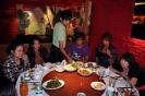 2009台中新光三越瓦城泰國料理員工聚餐_8