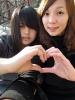 2010清境魯媽媽人與生活_12