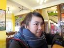 2010清境魯媽媽人與生活_2