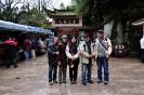 2011雲南麗江之旅_11