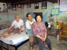 2011魯媽媽泰北省親之旅_11
