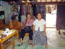 2011魯媽媽泰北省親之旅_18