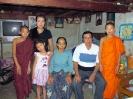 2011魯媽媽泰北省親之旅_19