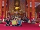 2011魯媽媽泰北省親之旅_21