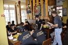 2011清境魯媽媽員工教育訓練(100.08.11)