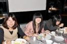 2011台中王品牛排文心店員工聚餐_21