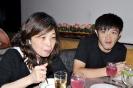 2011台中王品牛排文心店員工聚餐_23
