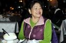 2011台中王品牛排文心店員工聚餐_24